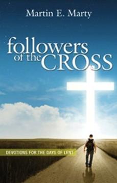 Followers of the Cross MM3