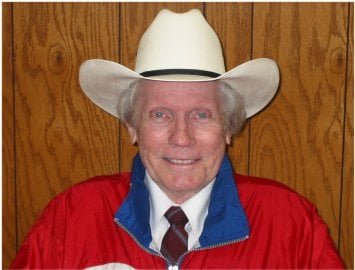 Fred Phelps, the 84-year-old founder of Westboro Baptist Church and media-master of hate speech campaigns, died Thursday (March 20) after devoting decades to damning Americans for tolerating homosexuality.