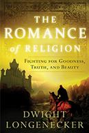 Cover image courtesy of Thomas Nelson Publishers