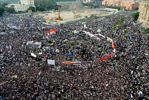 Tahrir_Square_on_November_18