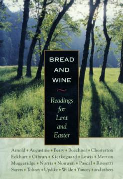 breadandwineen