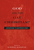 Book cover image courtesy of The Southern Baptist Theological Seminary