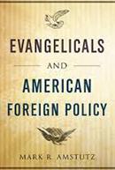 Book cover image courtesy of Oxford University Press