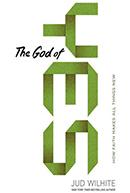 Book cover image courtesy of FaithWords