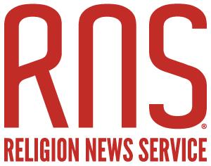 rns news service