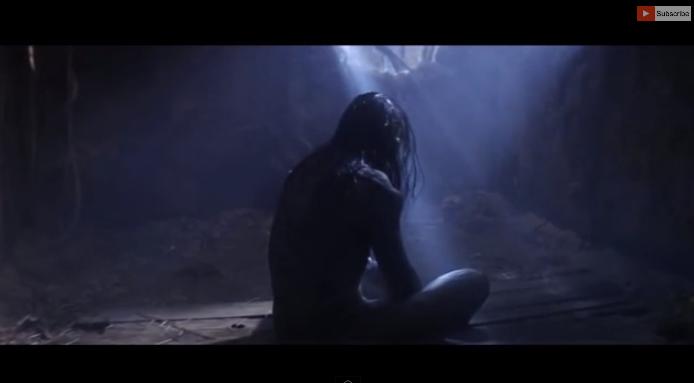 Supernatural thriller 'Jinn' features creatures from Muslim