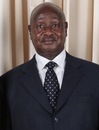 Yoweri_Kaguta_Museveni