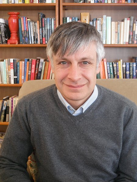 Peter Levine is a professor of citizenship and public affairs and director of the Center for Information and Research on Civic Learning and Engagement at Tufts University, and the author of