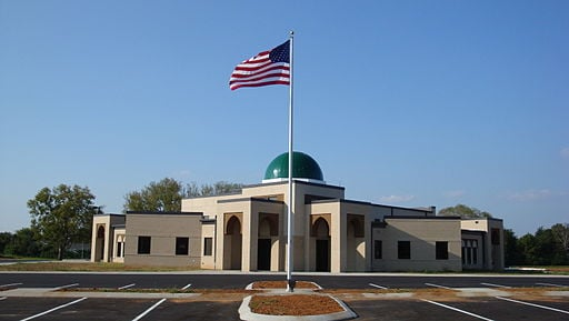 Murfreesboro mosque fight laid to rest after Supreme Court