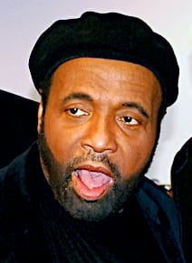 Singer, songwriter and arranger Andrae Crouch won seven Grammy Awards and four GMA Dove Awards, among others.