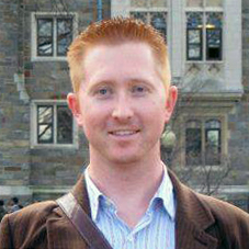 (Jacob Lupfer is a Contributing Editor at Religion News Service and a doctoral candidate in political science at Georgetown University. His website iswww.jacoblupfer.com. Follow him on Twitter at @jlupf. Photo courtesy of Jacob Lupfer
