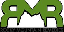 Steamboat Springs dispensary logo