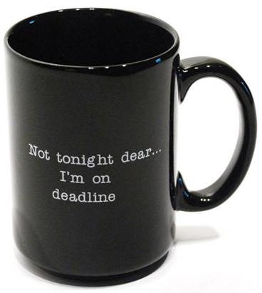 not_tonight_mug_1
