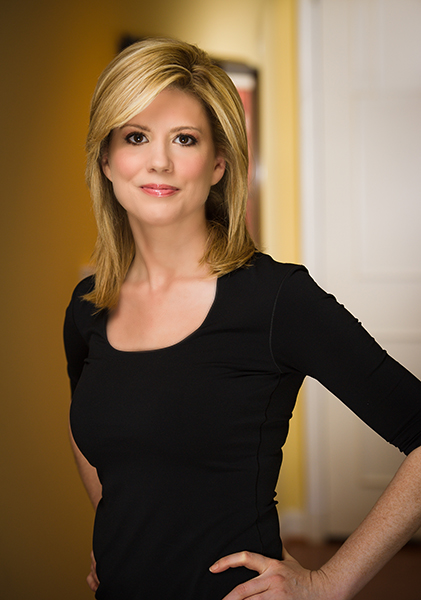 Kirsten powers black cock opinion you