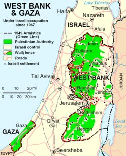 250px-West_Bank__Gaza_Map_2007_Settlements
