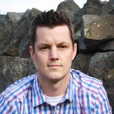 Online dating John Piper