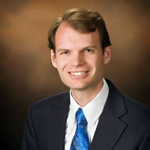 Anthony Willey is a Wikipedia administrator and a 2012 graduate of Brigham Young University.