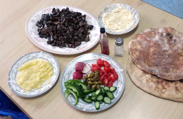 Download Gaza Eid Al-Fitr Feast - RNS-EID-GAZAbthumb  Collection_531472 .jpg