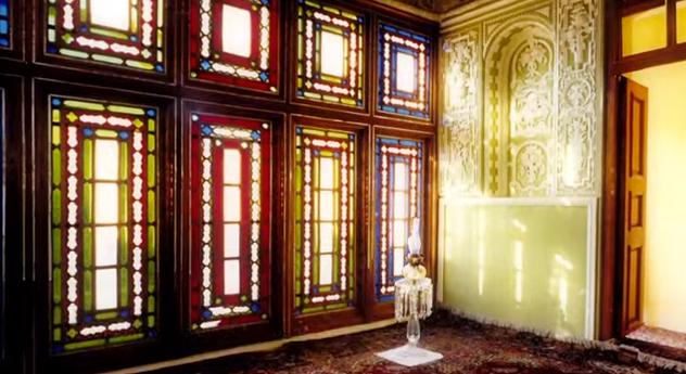 Delve into the history of the Baha'i faith