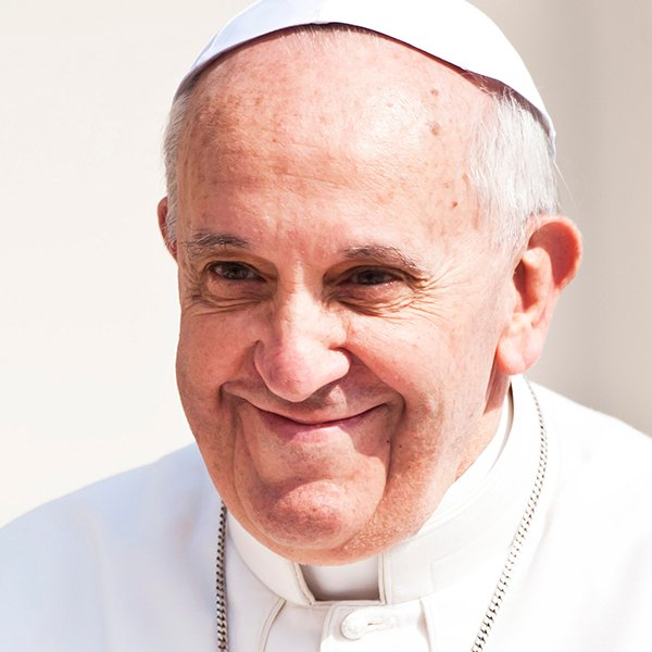 Pope Francis on July 28, 2014, asked forgiveness for Catholics who had persecuted and denounced pentecostalists and other evangelicals.