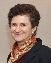 Ann D. Braude is a senior lecturer on American religious history and director of the women's studies in religion program at Harvard Divinity School.
