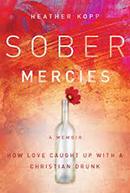 Book cover courtesy of Faithwords