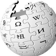 WikipediaFeature