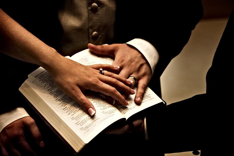 Free spiritual online dating sites 5
