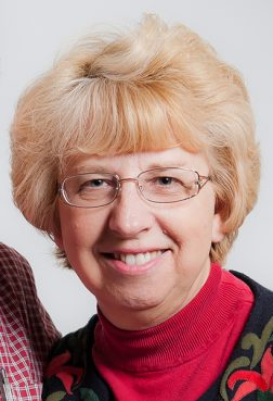 Nancy Writebol, a missionary from Charlotte working in West Africa against Ebola, was diagnosed with the virus on July 25, 2014.