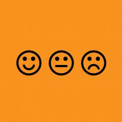 happy_sad_face_smiley