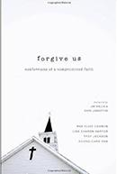 Book cover courtesy of Zondervan