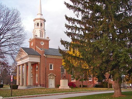 512px-Gburg_Seminary