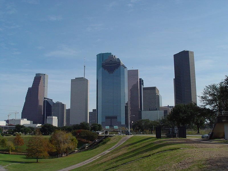 800px-Downtown_Houston_AD