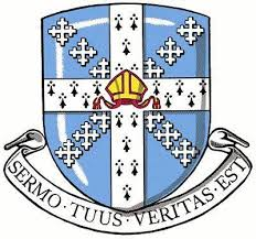 Seal of the General Theological Seminary