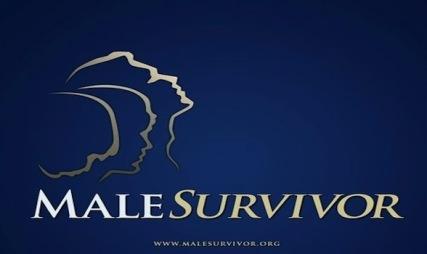 MaleSurvivor 2