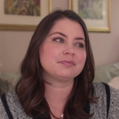 Brittany Maynard, dying with an aggressive brain tumor, speaks in a new  video about her life and her fears as she weighs when to take a legal prescription to end her life.