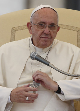 High resolution version of RNS-POPE-EUTHANASIA111714.jpg