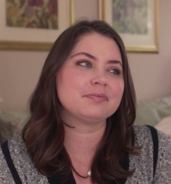 Brittany Maynard, who died Saturday, advocated for other terminally ill people to be able to choose their day of death as she did.