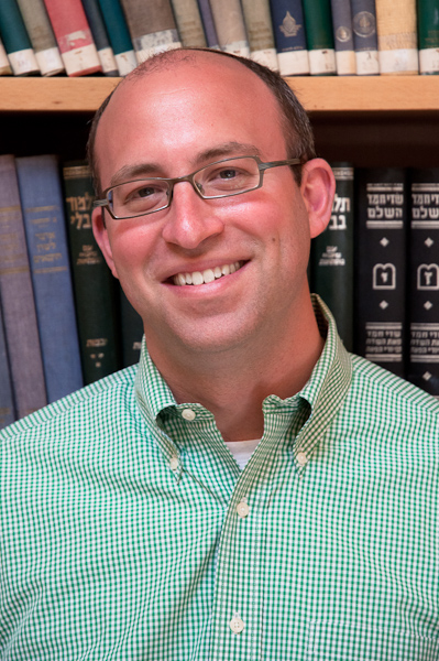 Alan Wolfe, a professor of religion at Boston College who has spent most of his career writing about Christians and other religious groups. Photo courtesy of Shalom Hartman Institute