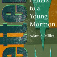 cover-miller-letters
