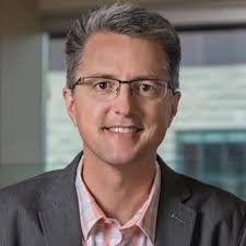 John Terrill, Ph.D.