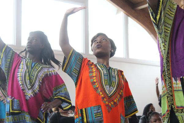 RNS BLACK CHURCH c
