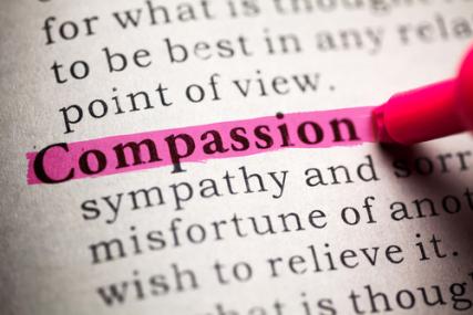 Compassion-427x285