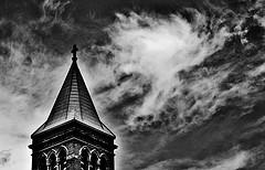 Dark & velvet sky - courtesy of Ani-Bee via Flickr