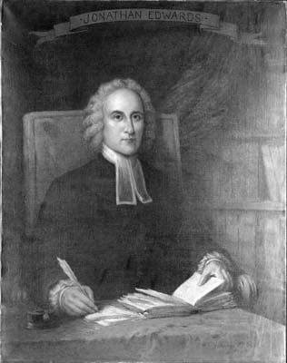 jonathan edwards collected works now available for download