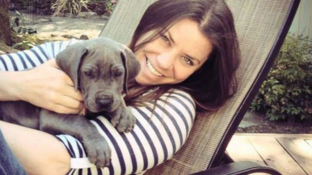 Brittany Maynard, who was diagnosed with brain cancer at 29, moved from California to Oregon, where physician assisted suicide is legal, dying there because California forbids the practice.