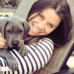 The voice of Brittany Maynard, who died in November, influenced the California Senate passage of a right-to-die act June 4.