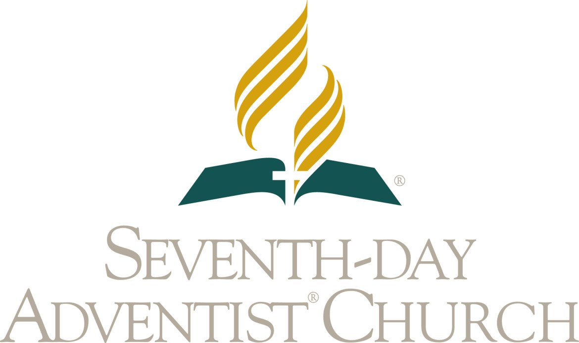 Seventh day adventist single