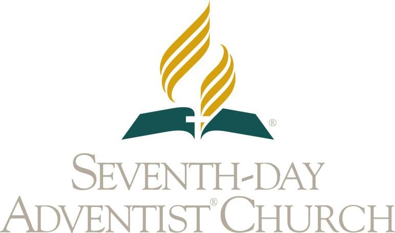 Logo Courtesy: Adventist. org
