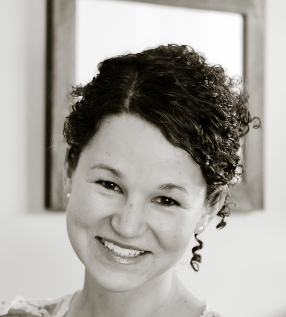 Elisa Hunter